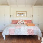Small Bedroom Double Bed