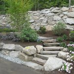 Small Hill Landscaping Ideas Pdf Steps Slope
