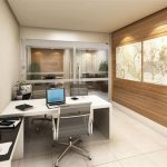 Small Home Office Design Ideas Luxury House Ikea Bedrooms Contemporary Kitchen Modern