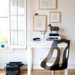Small Home Office Ideas Decorating Design Interior Rooms