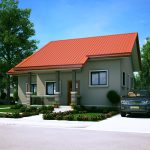 Small House Design Pinoy