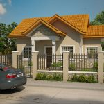 Small House Designs Shd Pinoy