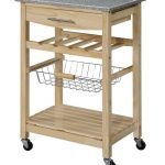 Small Kitchen Designs Islands Carts Rolling Island