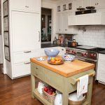 Small Kitchen Island Design Ideas Practical Furniture