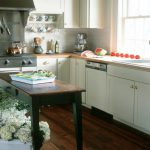 Small Kitchen Island Ideas Every Space Budget