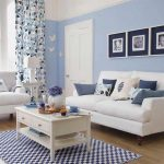 Small Living Room Design Easy Home Decorating