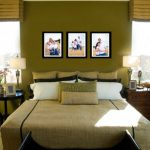 Small Master Bedroom Decorating Ideas Dream House