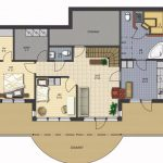 Small Modern House Plans Youtube Maxresde Luxihome