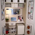 Small Office Space Design Ideas Home