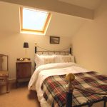 Small Room Design Perfect Collection Double S Rooms Multiple