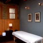 Small Space Rooms Massage Therapy Room Design Ideas Decorating