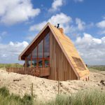 Small Wood Homes Cottages Beautiful Design Architecture