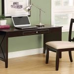 Small Writing Desks Spaces Dining Room Sideboard Interior Design