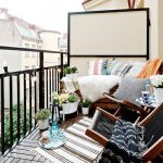 Smart Ideas Your Small Apartment Balcony Blulabel Bungalow Interior Design