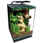 Spiffy Pet Products Modern Contemporary Fish Tanks Big