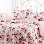 Spring Floral Bedding Sets Sale Ease