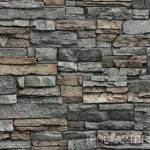 Stone Veneer Panels Exterior Faux Wall Synthetic