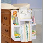 Storage Ideas Baby Nursery Best