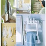 Storage Solutions Small Bathrooms