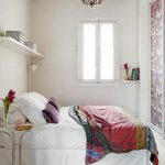 Stretch Small Bedroom Designs Home Staging Tips Decorating