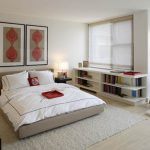 Studio Bedroom Decorating Ideas Pour Peut Tre Moderne