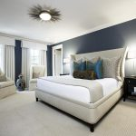 Stunning Good Colors Paint Bedroom