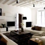 Stylish Beautiful Living Room Decorating Ideas Decoration