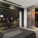 Stylish Bedroom Designs Beautiful Creative