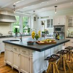 Sublime Soapstone Countertops Cost Per Square Foot Decorating Ideas