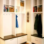 Superb Mudroom Entryway Design Ideas Benches Storage Lockers