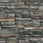 Superb Stone Veneer Panels Exterior Faux Wall