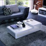 Tagged Table Designs Living Room Archives House Design