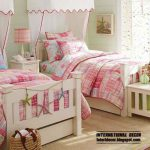 Teenage Room Ideas Decor Top Tips Boys