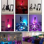 Theme Parties Absolutely Fabulous Events