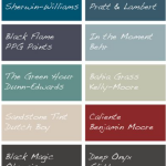 These Paint Colors Big Painting Chicago Commercial