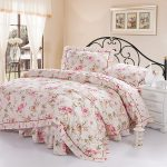 Time Change Your Bedding Set Ornament
