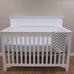 Toddler Bed Awesome Baby Crib Turns Into