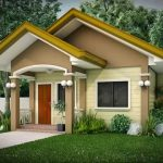 Top Compact But Beautiful Tiny Houses Home Design