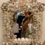 Top Decorative Seashell Crafts Ideas Home Interior