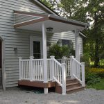 Top Photos Ideas Small House Front Porch Home Building