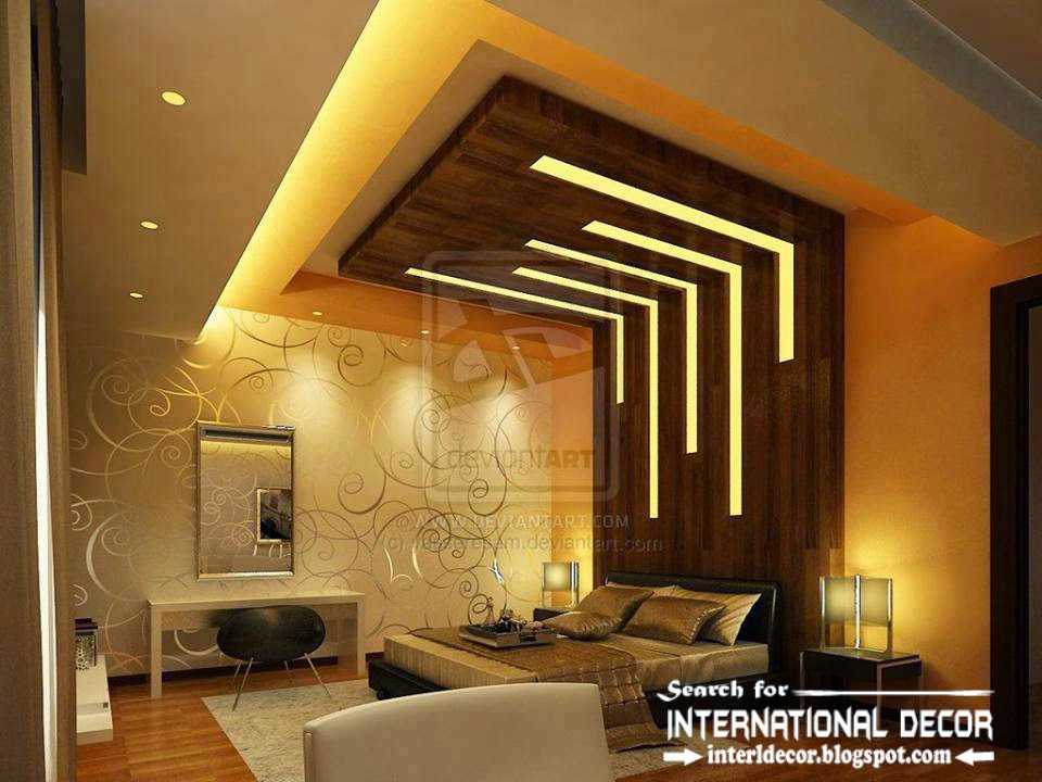 Top Suspended Ceiling Lights Lighting