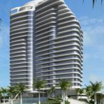 Top Ten Florida Luxury Condos