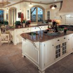 Traditional Kitchens Italian Including Custom Kitchen Remodeling