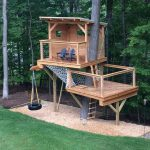 Treehouses Kids Surprise Gift