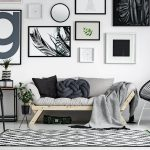 Trends Home Decor