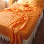 Twin Queen King Bed Sheet Sets Pillow Cases