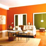 Two Tone Paint Jobs Walls Toned Pinterest Bruce