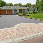 Type Driveway Material Should Consider Long Island