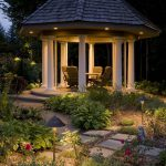 Ultimate Garden Lighting