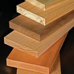 Ultimate Guide Wood Furniture Design Popular Woodworking
